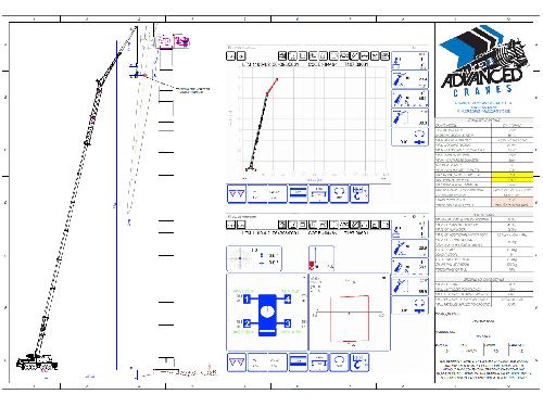 Advanced Cranes - Lift Study 20191101-Wind Tower Man box-100-Rev D