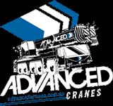 Advanced Cranes